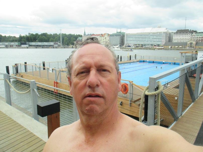 gundolf-schmidt-sauna