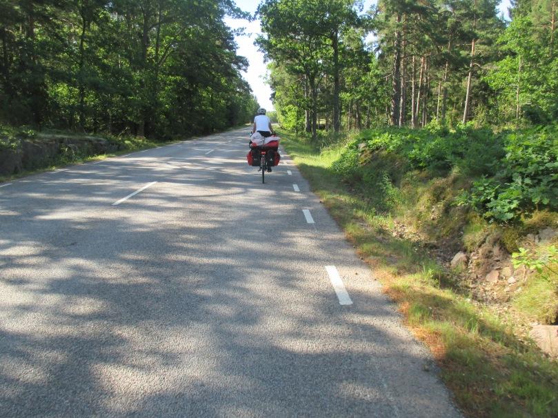 cykelsparet-schweden