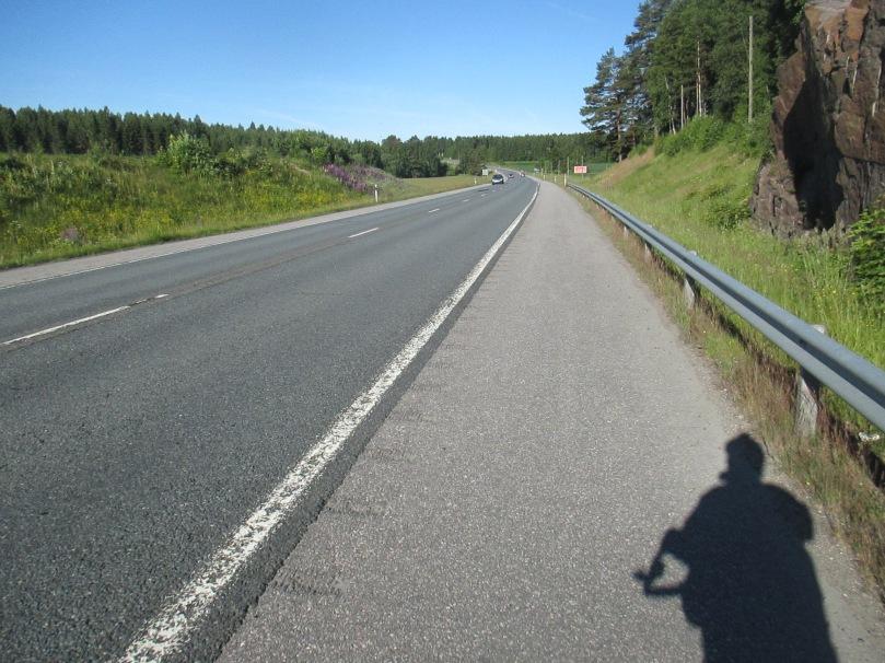 eurovelo-10-finnland