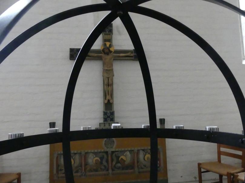 kirche-stege
