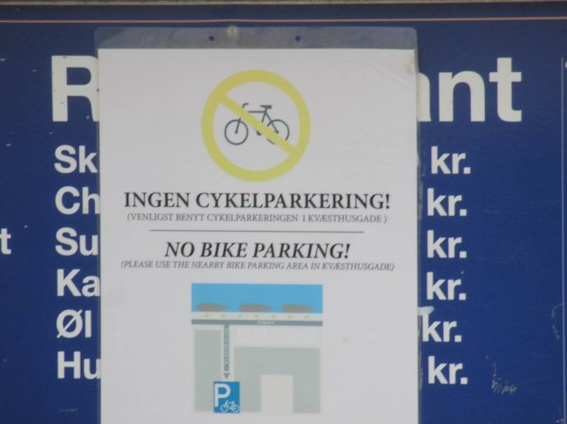 kopenhagen-radfahren