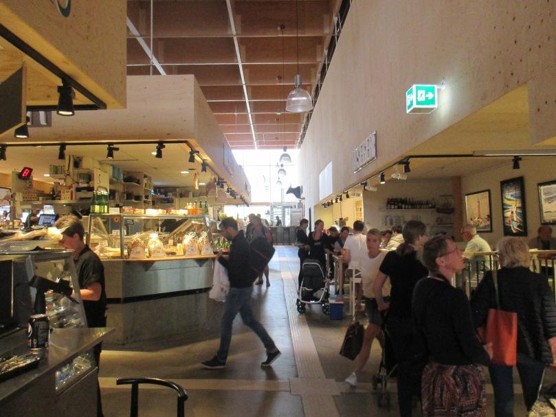 markthalle-stockholm