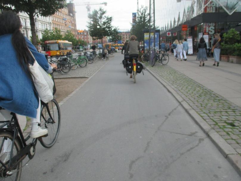radfahren-kopenhagen