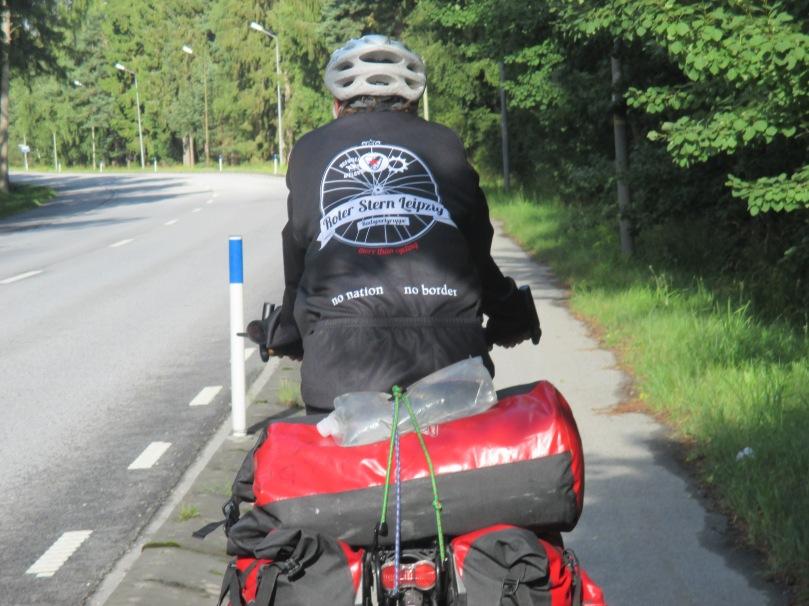 radfahren-schweden