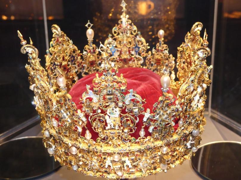 rosenborg-krone
