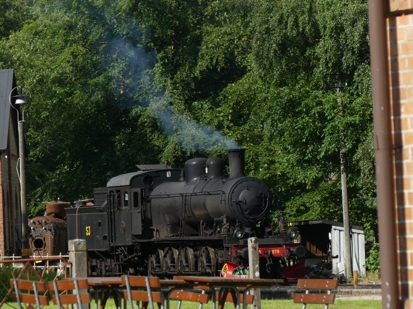 schweden-eisenbahn