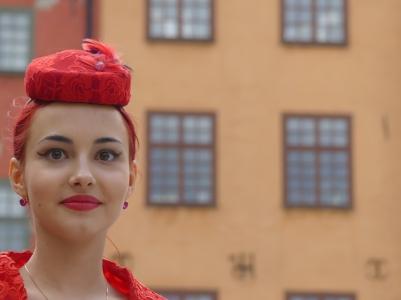 tourismus-stockholm