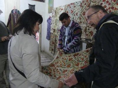 chiva-uzbekistan