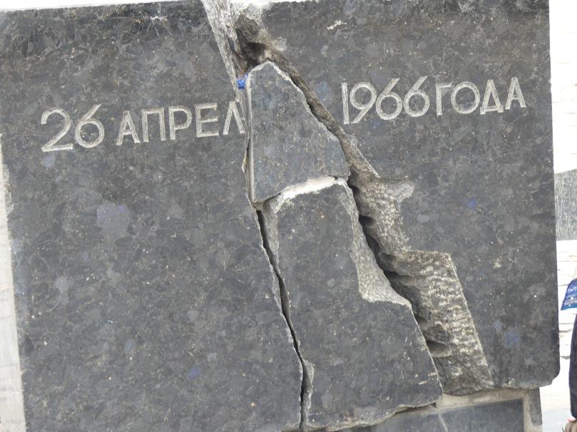 erdbeben-taschkent