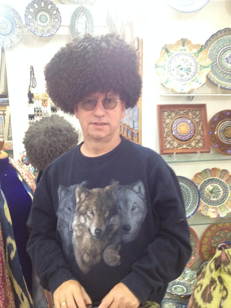 gundolf-schmidt-tashkent
