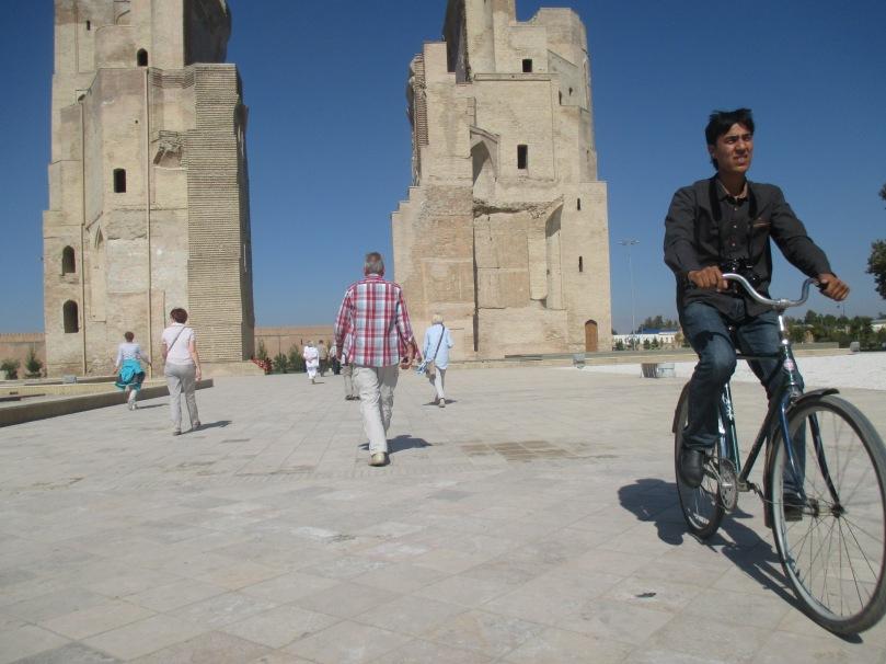 timur-usbekistan