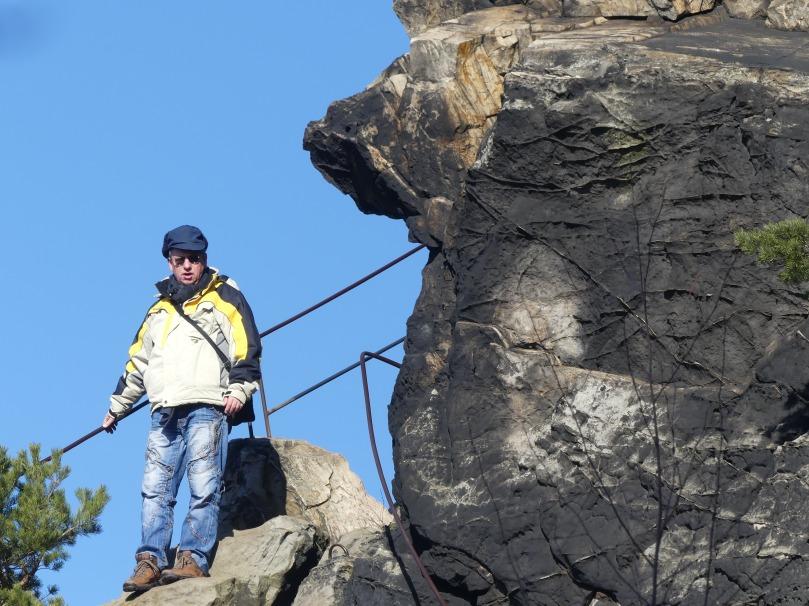 gundolf-schmidt-teufelsmauer