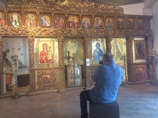 ikonenmuseum-moskau