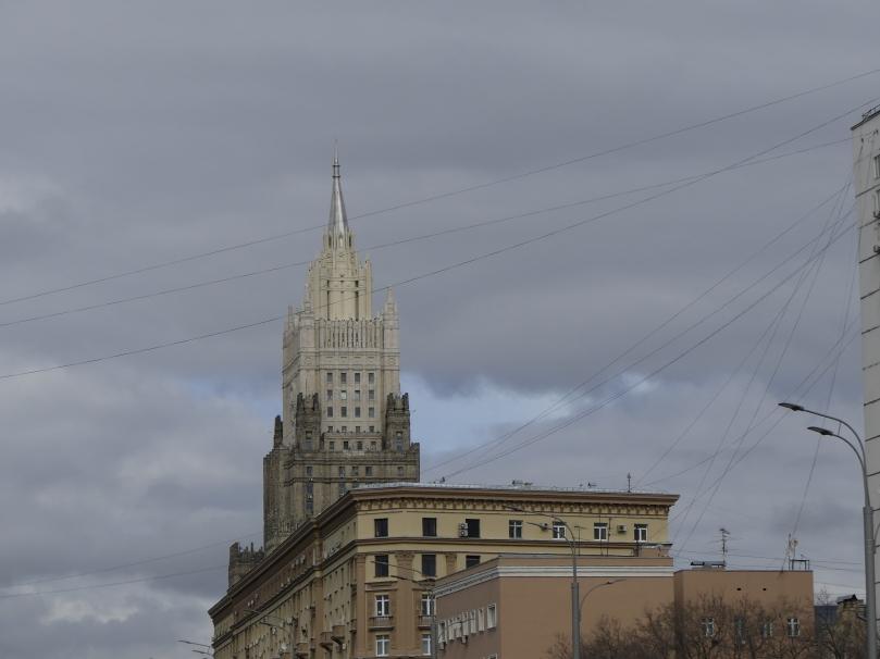 moskau-stalin