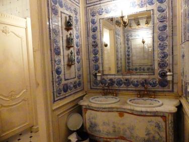 toiletten-moskau