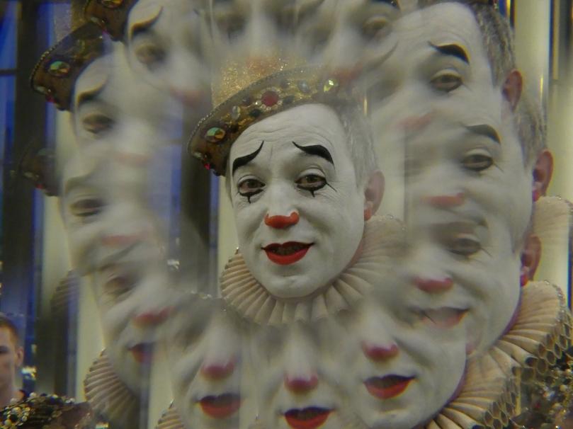 zirkus-moskau