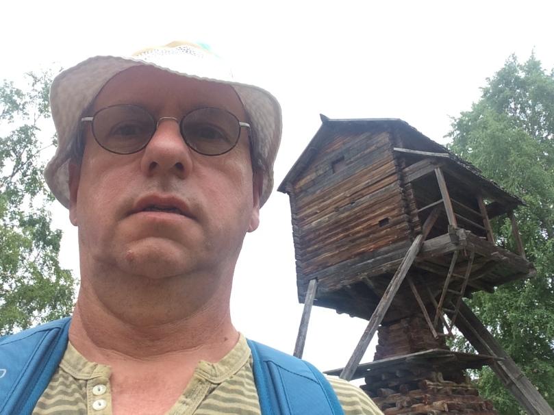 gundolf-schmidt-tourist