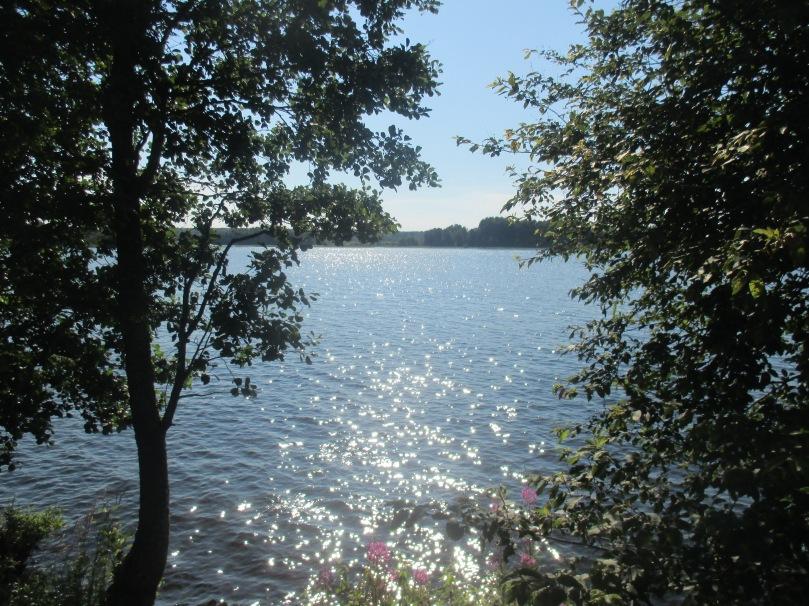karelien-traumland