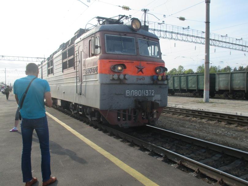 eisenbahn-russland