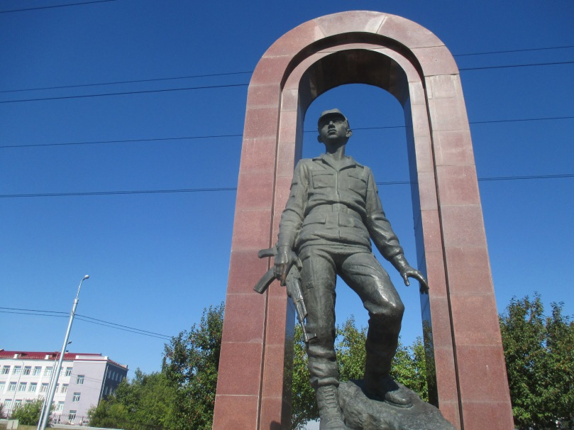geschichte-krasnojarsk