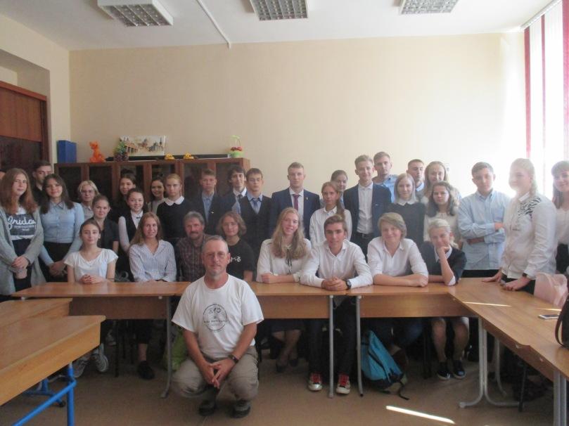 gymnasium-sechs-krasnojarsk