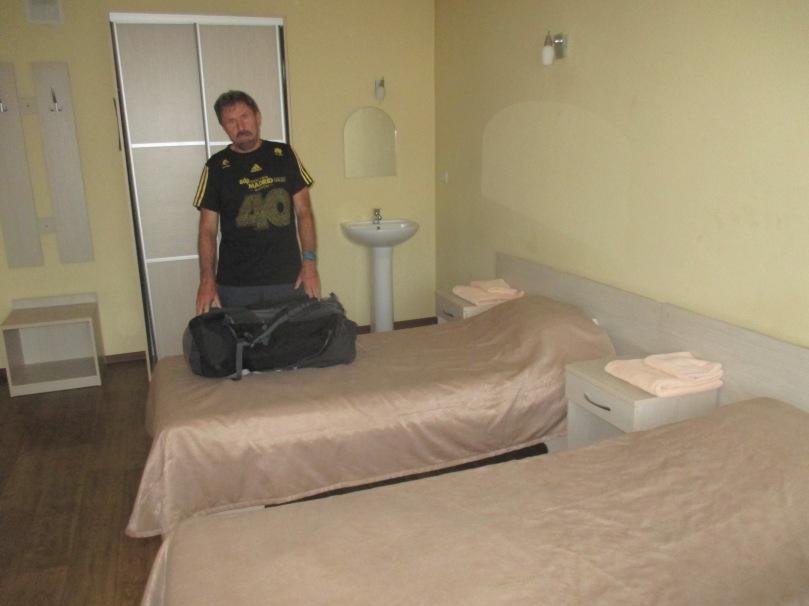 hotel-kolos-krasnojarsk