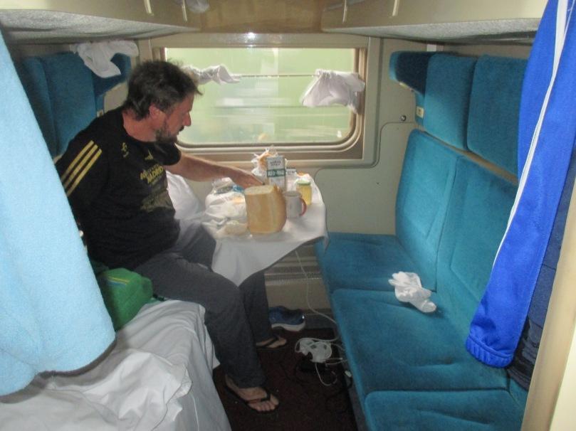 sibirien-eisenbahn