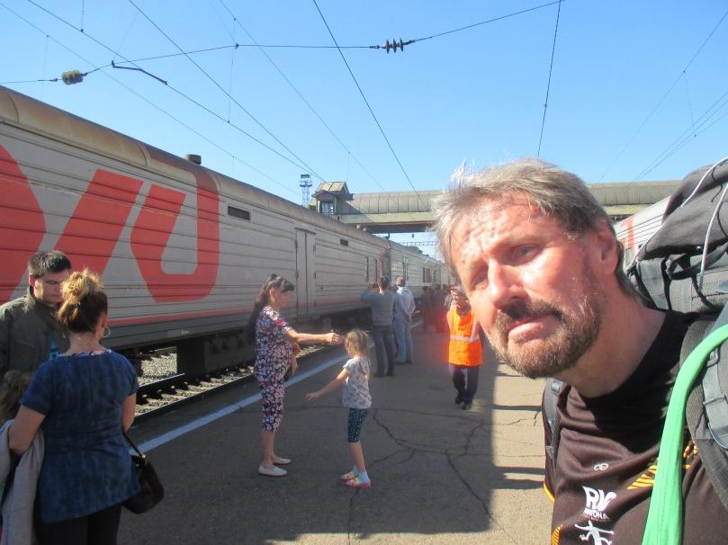 transsibirische-eisenbahn