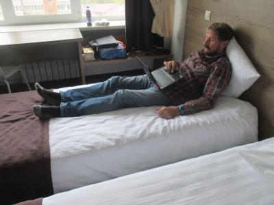wlan-russland-hotel