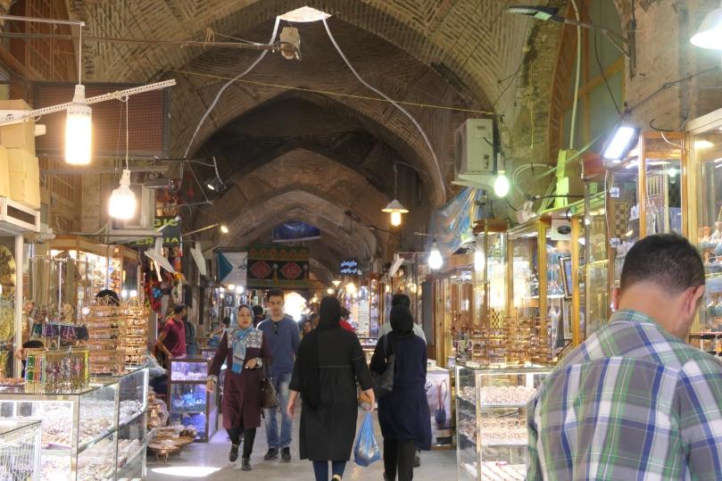 basar-isfahan
