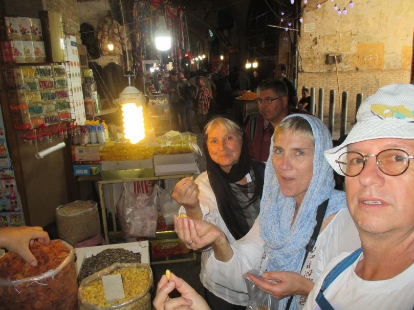 gundolf-schmidt-isfahan