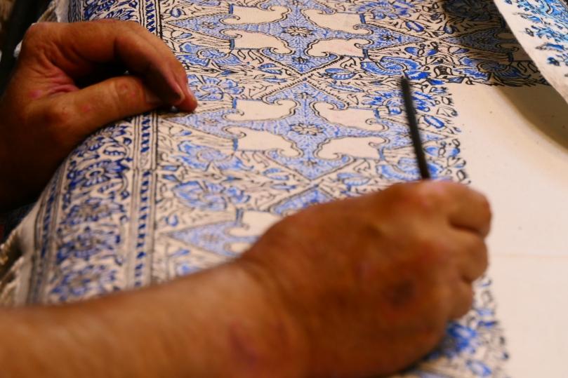 handwerk-isfahan