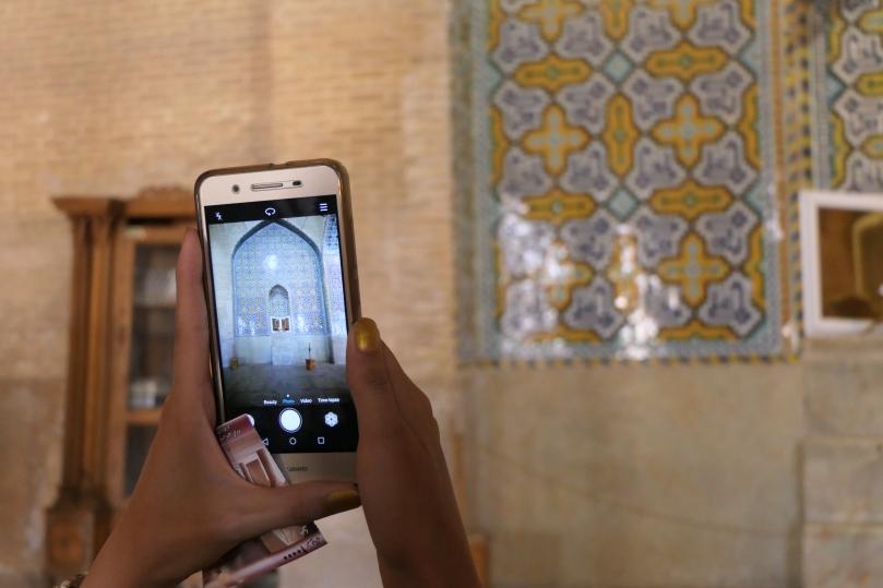 iran-foto
