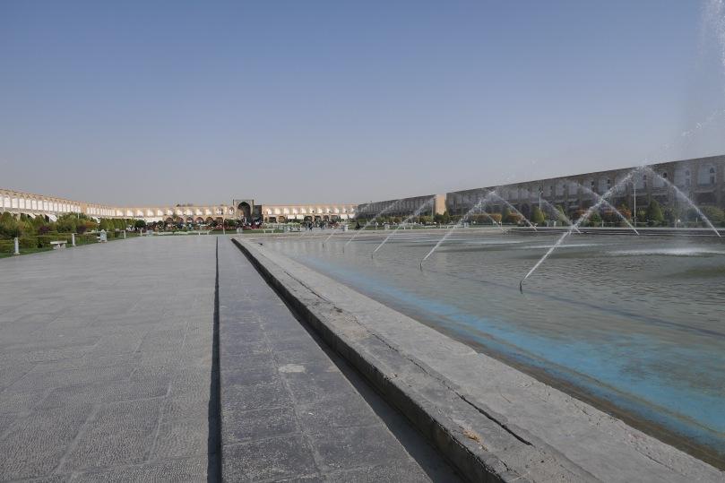 isfahan-meidan