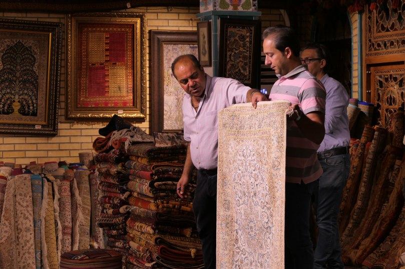 isfahan-teppiche
