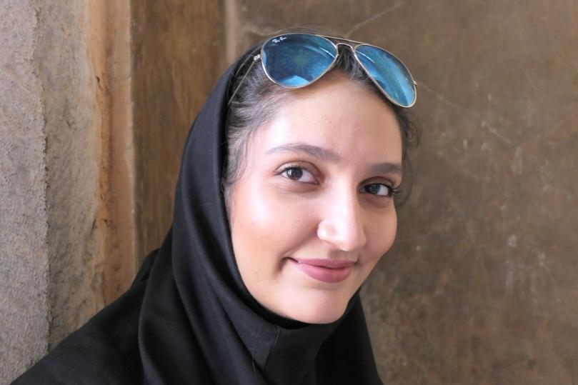 kunst-isfahan
