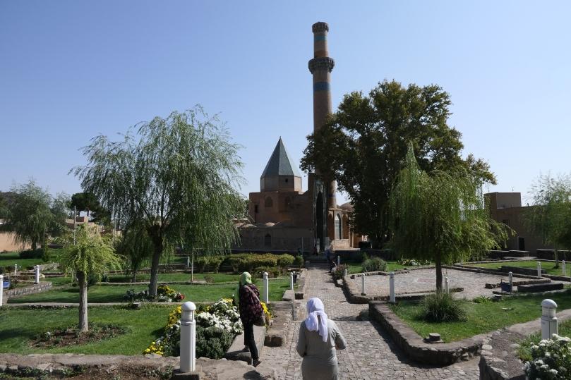 natanz-iran