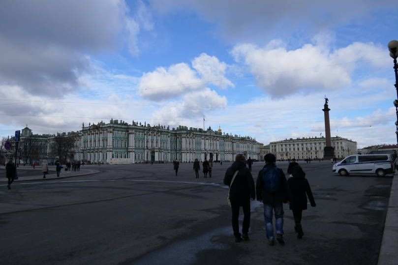 winterpalast-sankt-petersburg