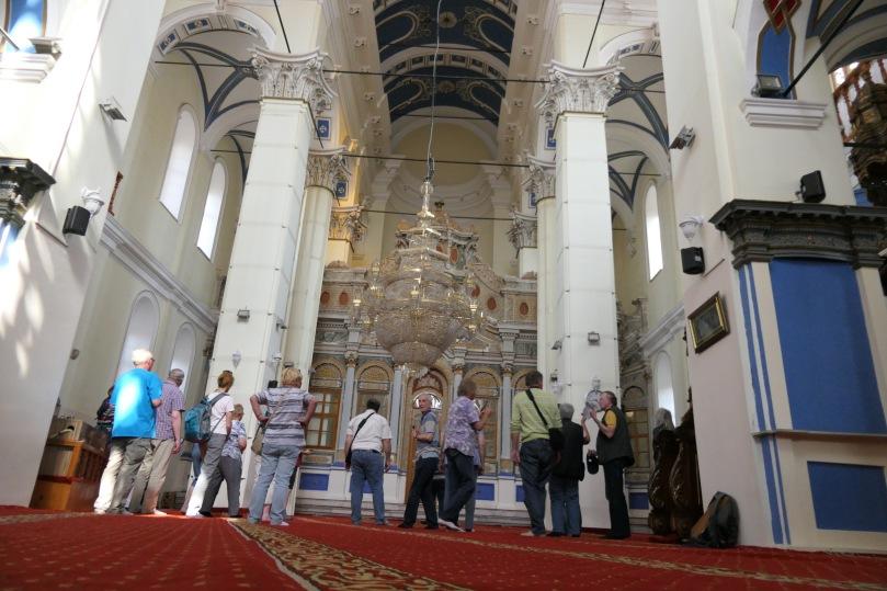 ayvalik-moschee-kirche
