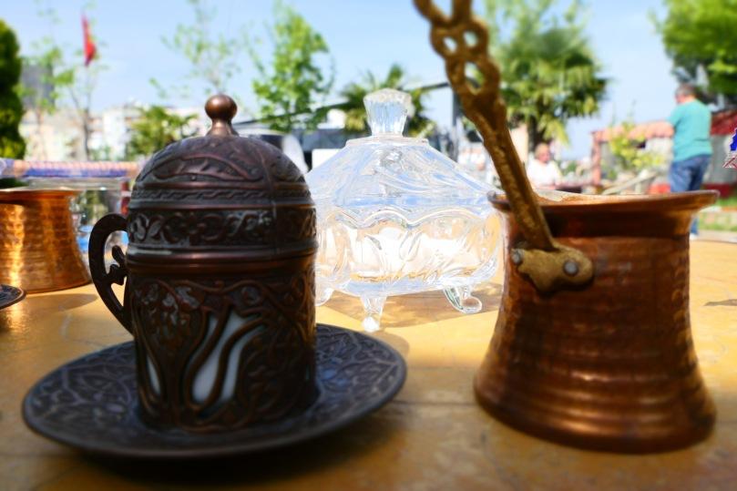 kaffeehaus-tuerkei