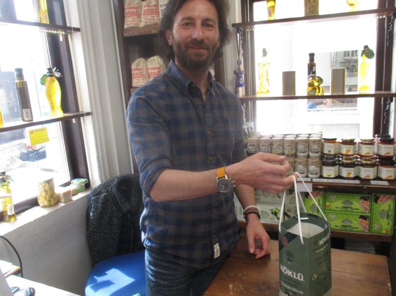 olivenhandel-tuerkei