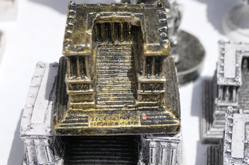 pergamon-altar-tuerkei