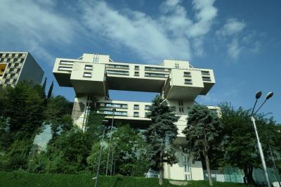 archtektur-tbilisi