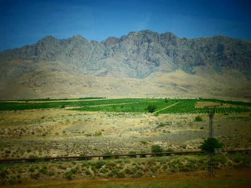 armenia-hill