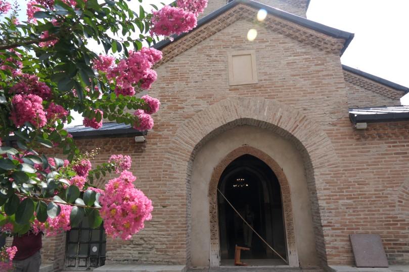 kloster-bodbe-georgien