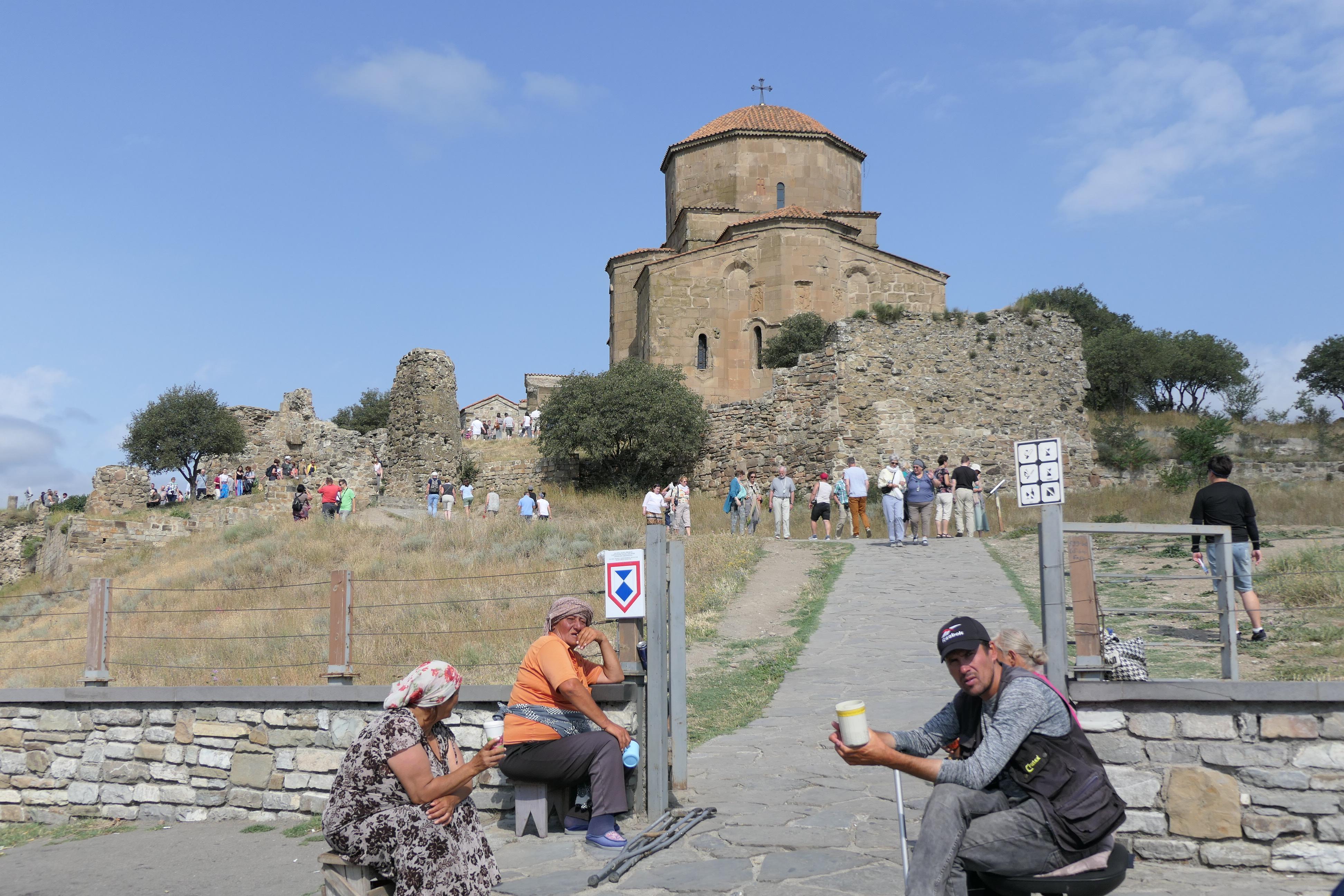 mzechta-kloster
