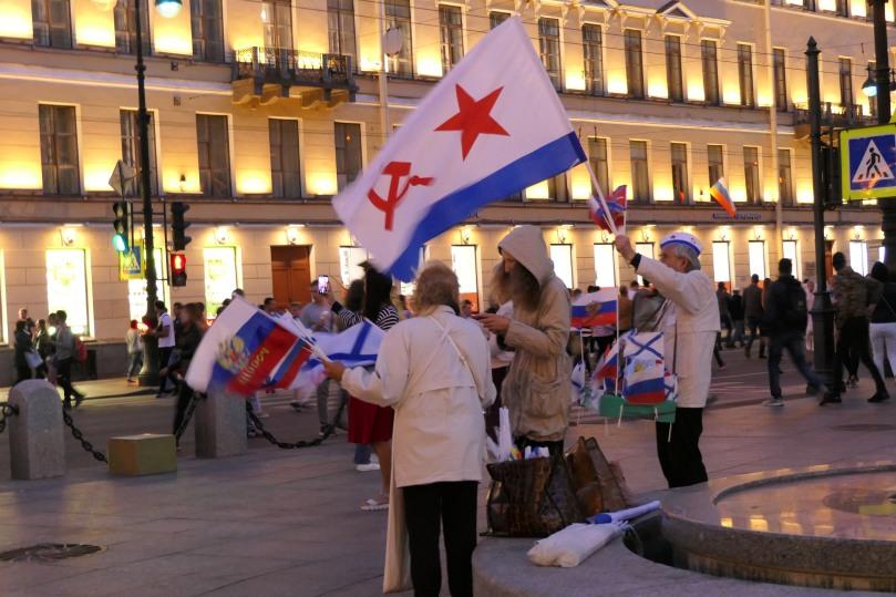 sankt-petersburg-rossija