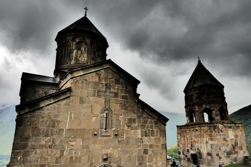 stepanzminda-dreifaltigkeitskirche