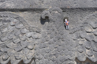 swartnoz-armenia