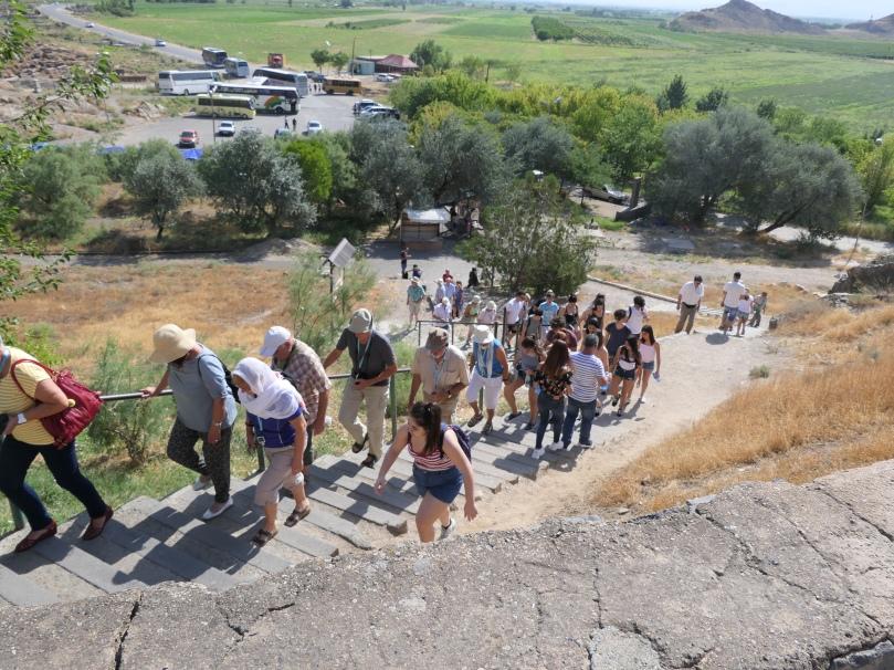 tourismus-armenien